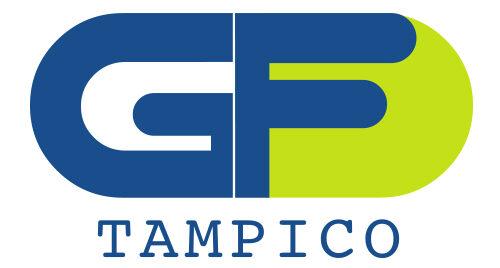 GF Tampico