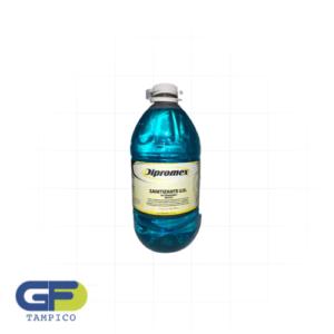 Sanitizante U.D Multiproposito (Dipromex)