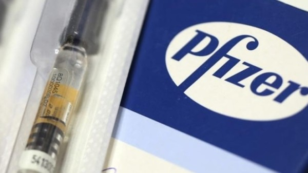En este momento estás viendo Vacuna Covid-19 Producida por Pfizer/BioNTech es segura para niños 5 a 11 años asegura la farmacéutica.